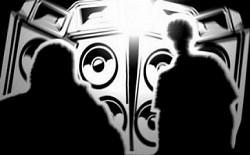 Profilový obrázek Tekknord