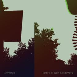 Profilový obrázek Tembryo
