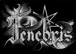Profilový obrázek Tenebris