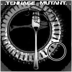 Profilový obrázek Tennage mutant