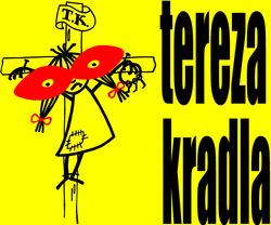 Profilový obrázek Tereza Kradla