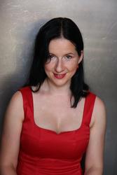Profilový obrázek Tereza Staňková