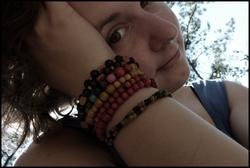 Profilový obrázek terkakosova