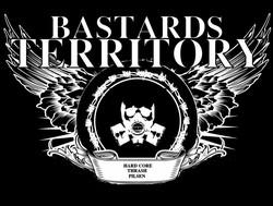 Profilový obrázek Bastards Territory