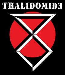 Profilový obrázek Thalidomide