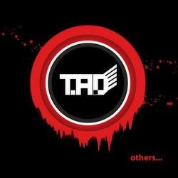 Profilový obrázek T.A.D. (The Another Dimension)