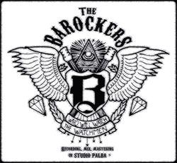 Profilový obrázek The Barockers