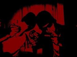 Profilový obrázek The BlackDogs
