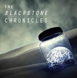 Profilový obrázek The Blackstone Chronicles