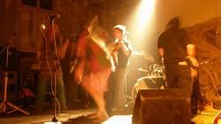 Profilový obrázek The Blues Butchers Band