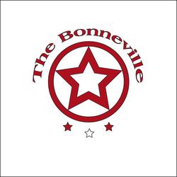 Profilový obrázek The Bonneville