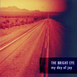 Profilový obrázek The Bright Eye
