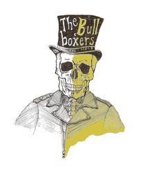 Profilový obrázek The Bullboxers