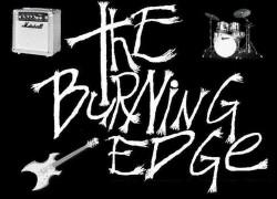 Profilový obrázek The Burning Edge