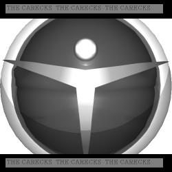 Profilový obrázek The Carecks