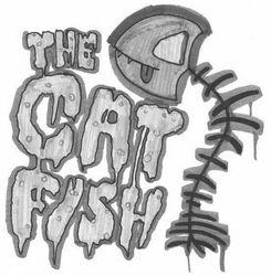 Profilový obrázek The Catfish