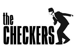 Profilový obrázek The Checkers