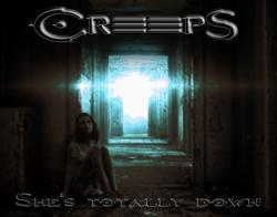 Profilový obrázek Creeps
