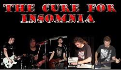 Profilový obrázek The Cure For Insomnia