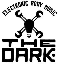 Profilový obrázek The Dark