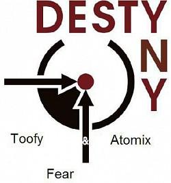 Profilový obrázek The Destyny Crew