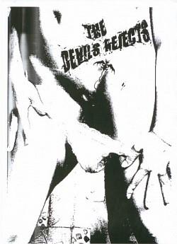 Profilový obrázek The Devil´s Rejects
