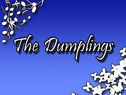 Profilový obrázek The Dumplings