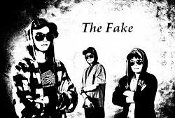 Profilový obrázek The Fake