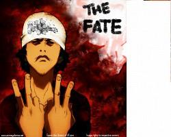 Profilový obrázek The Fate