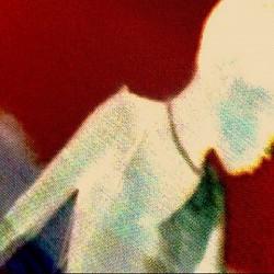 Profilový obrázek The Fluoriders