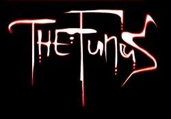 Profilový obrázek The Funus