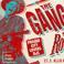 Profilový obrázek The Gangnails