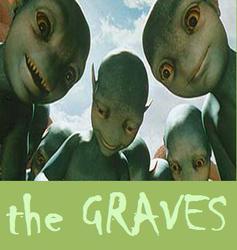 Profilový obrázek The Graves