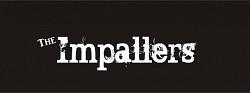 Profilový obrázek The Impallers