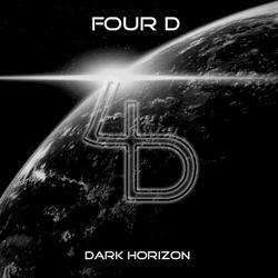 Profilový obrázek Four D (4D)