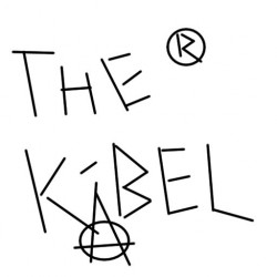 Profilový obrázek the kábel