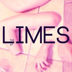 Profilový obrázek The Limes