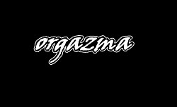 Profilový obrázek Orgazma