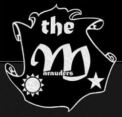 Profilový obrázek The Marauders