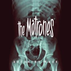 Profilový obrázek The Matrones