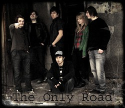 Profilový obrázek The Only Road