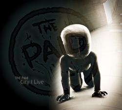 Profilový obrázek The Paid