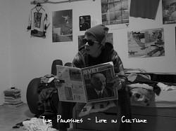 Profilový obrázek The Panoshes