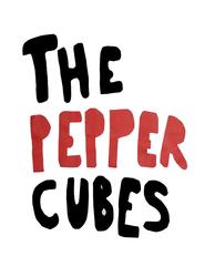 Profilový obrázek The Peppercubes