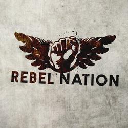Profilový obrázek Rebel Nation