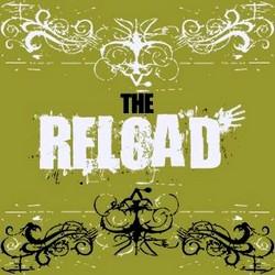 Profilový obrázek The Reload