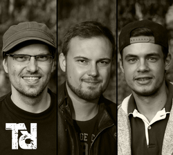 Profilový obrázek The Renegades