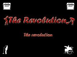 Profilový obrázek The Revolution