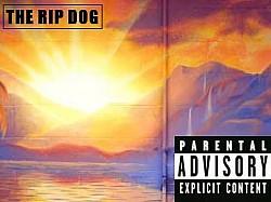 Profilový obrázek The Rip Dog