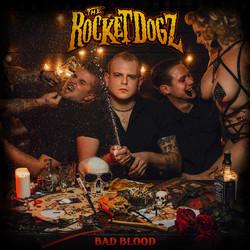 Profilový obrázek The Rocket Dogz